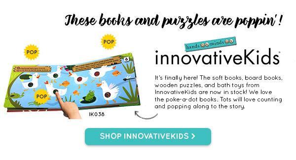Shop InnovativeKids