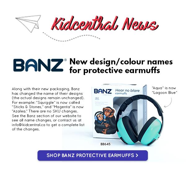 Shop Banz earmuffs