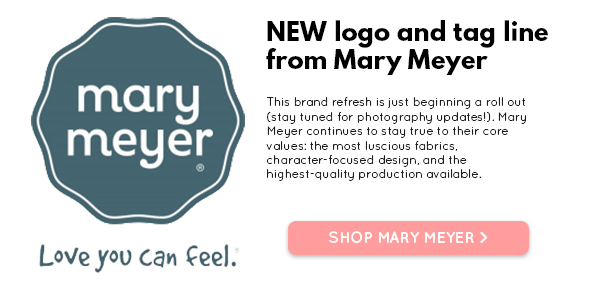Shop Mary Meyer