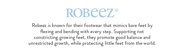 Find the best styles of Robeez Fall Shoes  👟